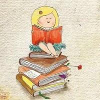 小编精选 : 那些美丽的小世界,乐乐趣在纸上帮你实现了