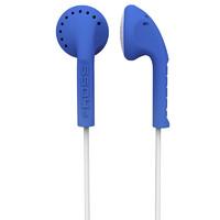 2日0点 : KOSS 高斯 KE10 平头耳机