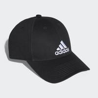 6日0点 : adidas 阿迪达斯  S98151 OSFM 男女运动帽