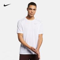 Nike 耐克 AQ9920 男子短袖