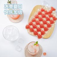 展艺 ZY5082 一次性冰格袋 20片装