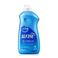 PLUS会员 : Bluemoon 蓝月亮 手洗专用洗衣液 500g/瓶+500g/袋
